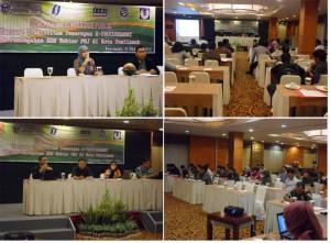 seminar e procurement