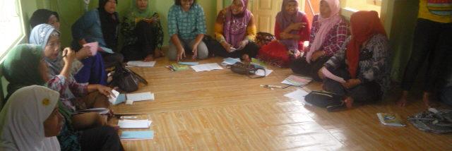 capros workshop strategi usaha 2