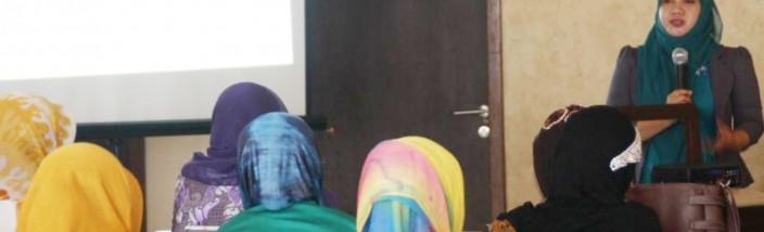 Tantangan dan Peluang Politik Perempuan-1