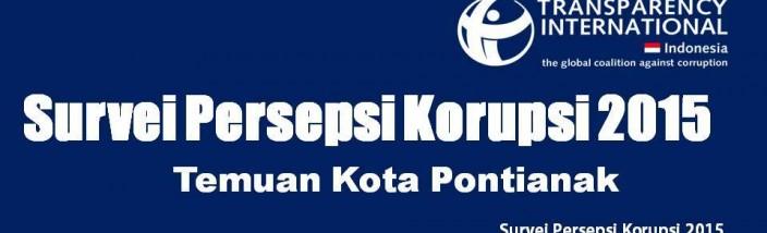 TI Indonesia-Gemawan