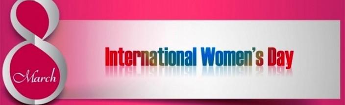 Hari Perempuan Internasional, Gemawan
