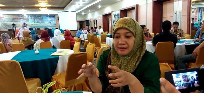 direktur-lembaga-gemawan-laili-khairnur_20170401_082755