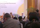 Halal Bihalal Ford Foundation: Talk-Show Kepemimpinan Perempuan dalam Hak Atas Tanah