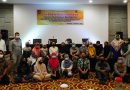 Gemawan Initiates A CSO Forum for Grassroots Consolidation